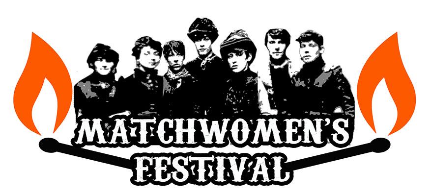 matchfest top 2016