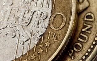 euro pound 2