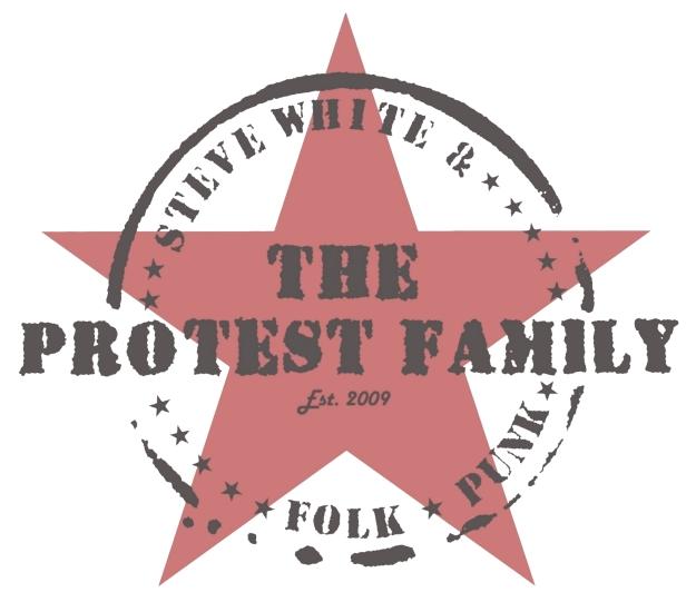 logo straight best trans